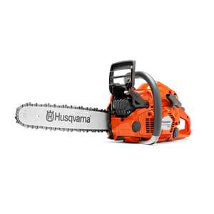 Husqvarna Chainsaws - 545
