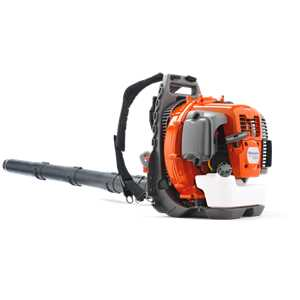 Husqvarna Blowers - 560BT
