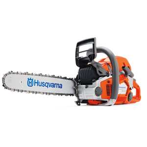 Husqvarna Chainsaws - 562XP