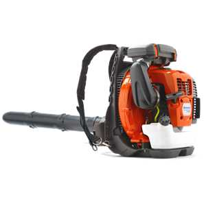 Husqvarna Blowers - 570BT