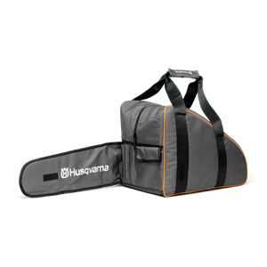 Husqvarna Accessories Chainsaw Accessories - Chainsaw Bag