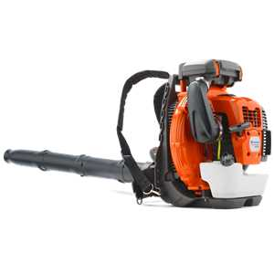 Husqvarna Blowers - 580BT