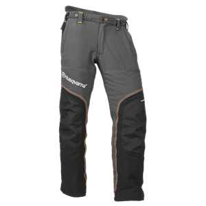 Safety Pants Safety Accessories - Technical Lo-Viz Pant