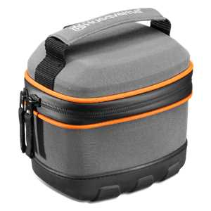 Husqvarna Cordless Robotics and Cordless - Battery Bag