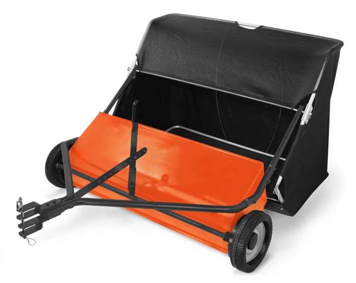 husqvarna garden tractor attachments. Husqvarna Accessories Tractors And Riders 42\ Garden Tractor Attachments