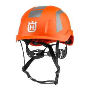 Head Protection Safety Accessories - 594893201