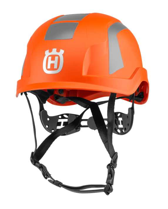 a122e5a4 Head Protection Safety Accessories 594893201. Husqvarna Spire Arborist  Helmet. Head Protection Safety Accessories