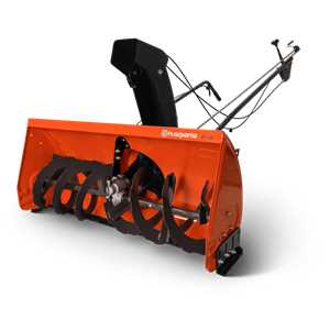 Husqvarna Accessories Tractors and Riders - Snow Thrower Attachment