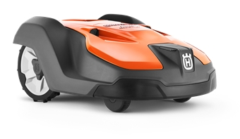Husqvarna Robotics Automower® 550