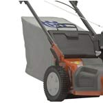 Husqvarna Lawnmowers - Bag Kits