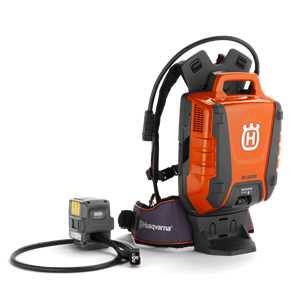Husqvarna Batteries and Accessories - BLi550X