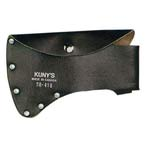 Forestry Tools Forestry and Tree Care - Axe Sheaths