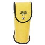 Other Safety Safety Accessories - Pouch
