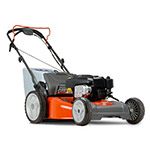 Husqvarna Lawnmowers - Self Propelled