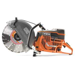 Husqvarna Power Cutters - K1270