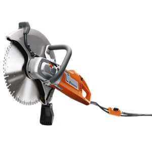 Husqvarna Power Cutters - K3000