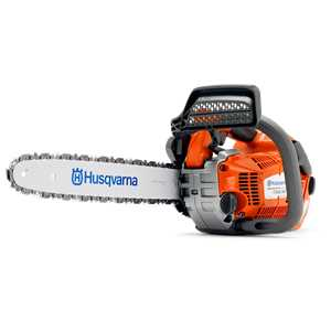 Husqvarna Chainsaws - T540XP