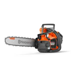 Husqvarna Chainsaws - T540i XP