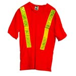 Other Safety Safety Accessories - T-Shirt
