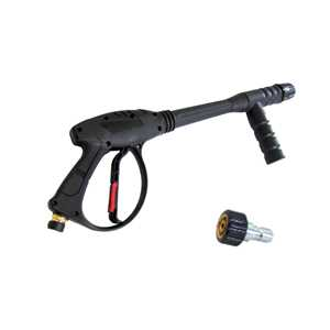 Hustler Turf Pressure Washers - Spray Gun