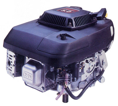 kawasaki fc150v vertical engines the lawnmower hospital