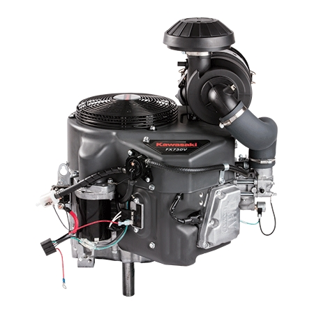onan engine diagrams kawasaki fx730v 23 5 hp vertical engines the lawnmower  kawasaki fx730v 23 5 hp vertical engines the lawnmower