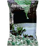 Ice Melt Snow and Ice - EnvironMelt®