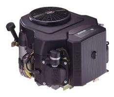 Kohler Command Horizontal CH20 Engine | the Lawnmower Hospital