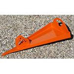 Lewis Winch Chainsaw Accessories - N1013