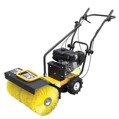 Mb Mcdwbr 24 Inch Broom The Lawnmower Hospital