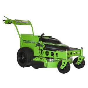 Mean Green Lawnmowers - WBX-33HD