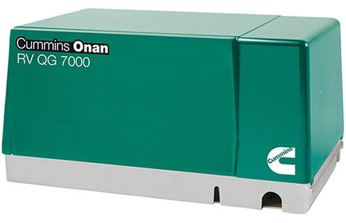 redmax fuel filter onan rv qg 7000 the lawnmower hospital  onan rv qg 7000 the lawnmower hospital