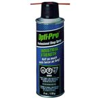 Optimol Oil and Lubricants - Shop Spray