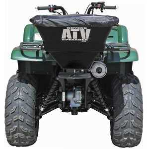 Attachments ATV and UTV - Spreader/Feeder ATV