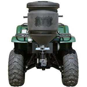 Attachments ATV and UTV - Spreader