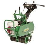 Ryan Turf Equipment - Jr. Sod Cutter