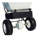 Spreaders Snow and Ice - Ice Melt Accessory