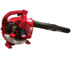 redmax fuel filter shindaiwa eb252 handheld blower the lawnmower hospital  shindaiwa eb252 handheld blower the lawnmower hospital