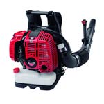 Shindaiwa Blowers - EB802RT