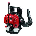 Shindaiwa Blowers - EB854