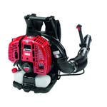 Shindaiwa Blowers - EB854RT