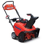 Simplicity Snowblowers - 1222EE