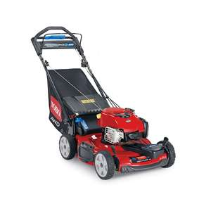 Toro Lawnmowers - 20353 Recycler