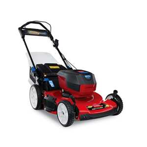 Toro Lawnmowers - 20366 Battery Recycler