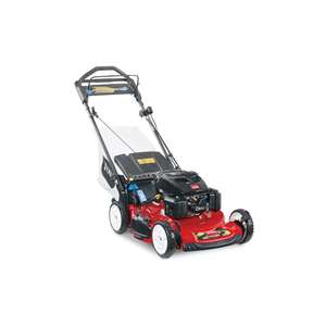 Toro Lawnmowers - 20373 Recycler