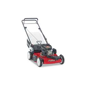 Toro Lawnmowers - 20377 Recycler