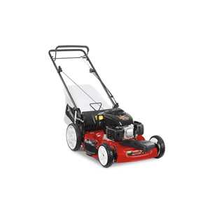 Toro Lawnmowers - 20378 Recycler