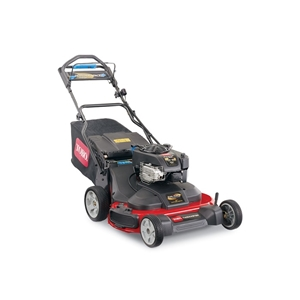 Toro Lawnmowers - 21199 Timemaster