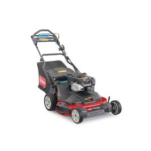 Toro Lawnmowers - 21200 Timemaster