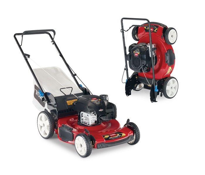 Toro Lawnmowers 21329 Push Mower